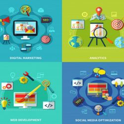 Digital Marketing Jobs – Start Your Career In Digital Era
