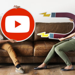 Ultimate YouTube Marketing Guide- Accelerate Your Video's Views At High Speed