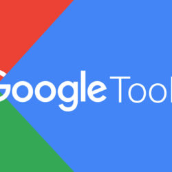 25 Free Google Tools- Google's Best Services For Businesses