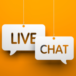 Top 10 Best Free Live Chat Software For Website To Use