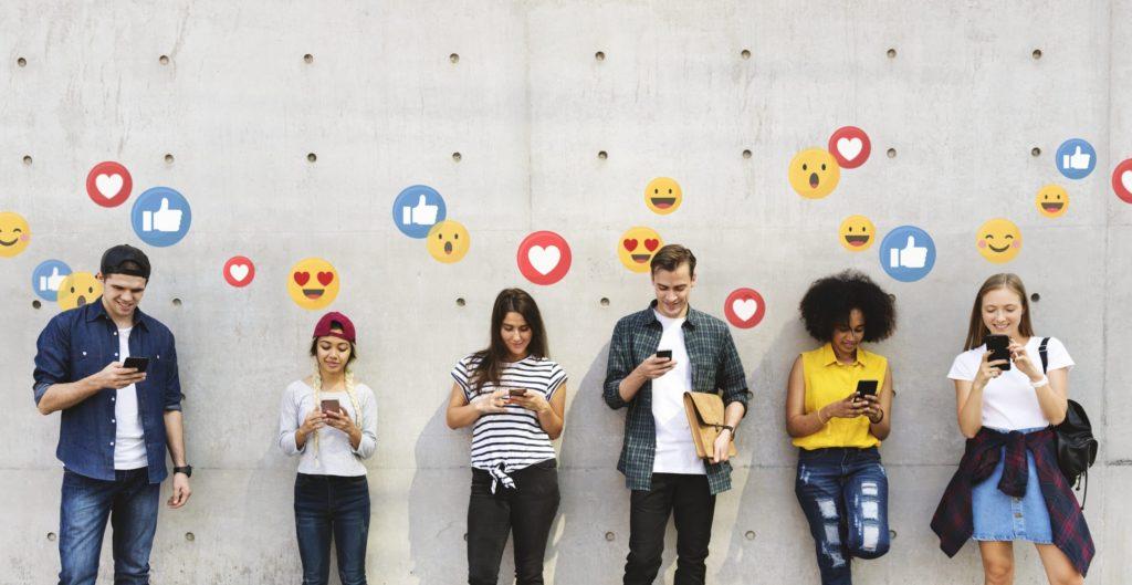 Social Media Marketing Trends