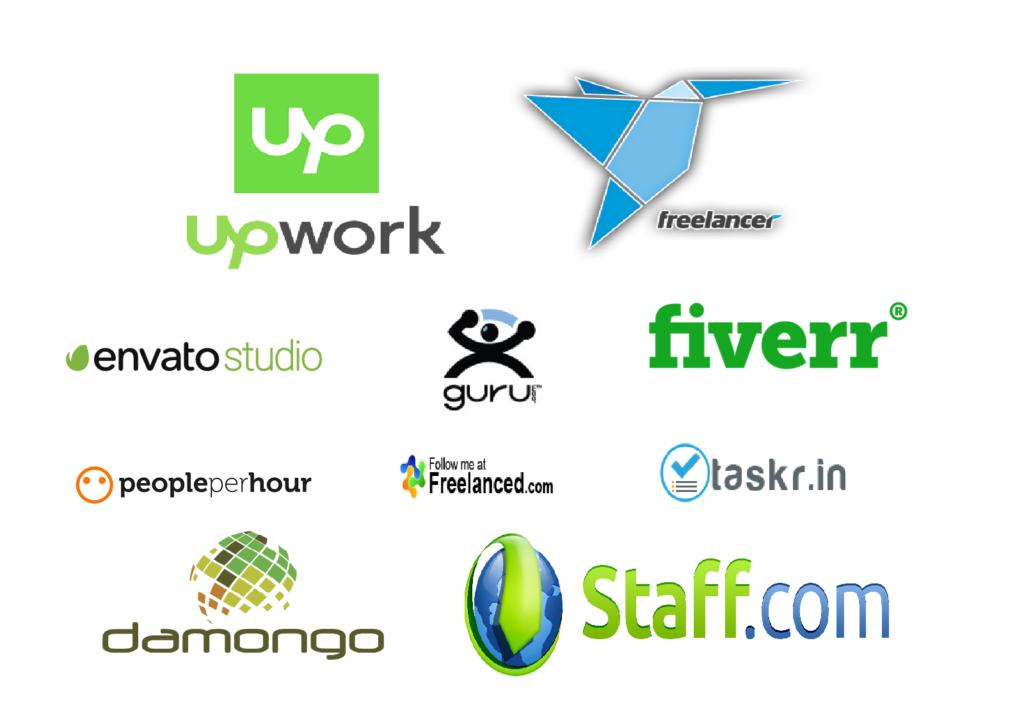 Is freelancer a good website фрилансер ру официальный сайт