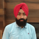 Digital marketer in Amritsar